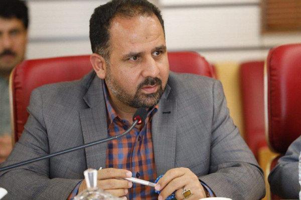 طرح بخگرددگی بدهی واحدهای صنعتی در قزوین اجرا می گردد
