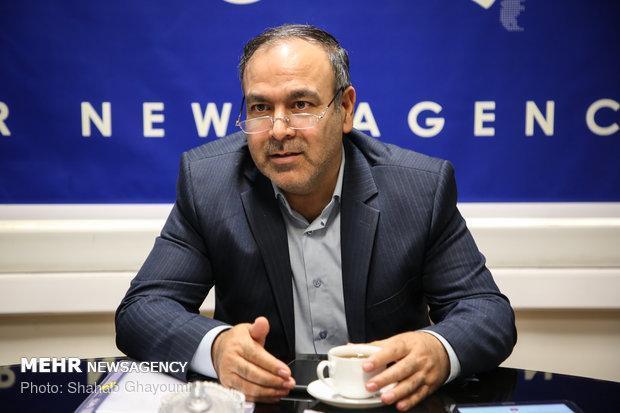 چالش های کمبود فضاهای آموزشی و فرسودگی 40درصدی مدارس استان تهران