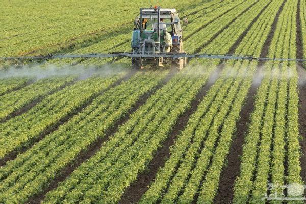 کوشش آمریکا و انگلیس برای حفظ منافع کشاورزان خود پس از برگزیت