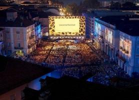 لوکارنوی 2018 برندگان خود را شناخت، فیلم سنگاپوری برنده نخست