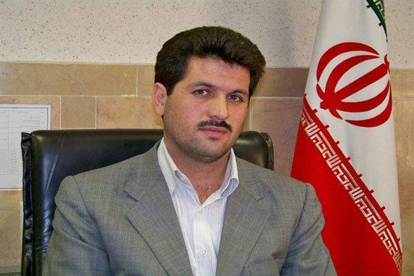 تنش در شورای شهر و شهرداری باقرشهر سبب عقب ماندگی شهر می گردد