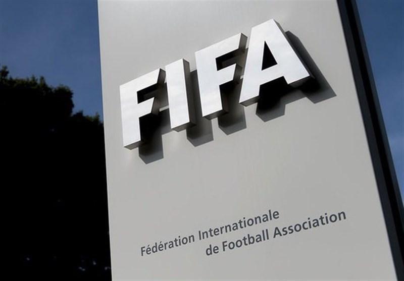 تشریح فرمول جدید فیفا برای اعلام رده بندی تیم ها، صعود یا سقوط در انتظار ایران؟