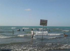 امضا قرارداد با ژاپن برای حفاظت از مناطق ساحلی هرمزگان