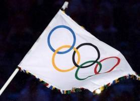 خاتمه محرومیت کویت از سوی کمیته بین المللی المپیک