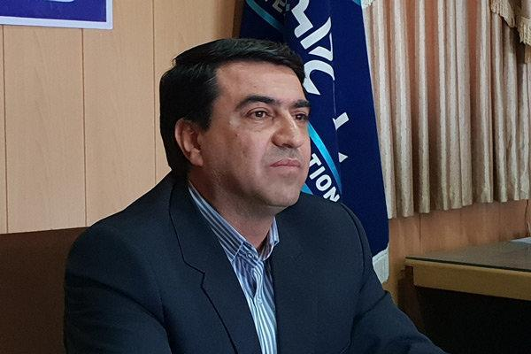 فعالیت مراکز دامی در عید قربان نظارت بهداشتی می گردد