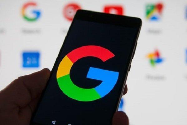 شکایت از گوگل به علت ردیابی مخفیانه کاربران