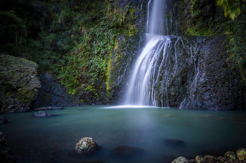 10 چیز برای دیدن و انجام در نیوزیلند