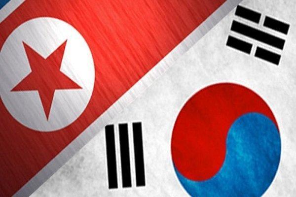 کره جنوبی به دنبال میزبانی مشترک رقابت های المپیک باکره شمالی است