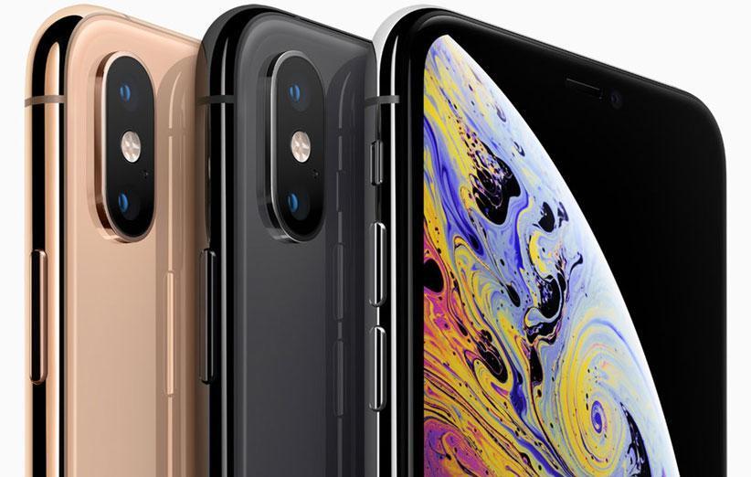 هواوی اپل را به خاطر تکراری بودن آیفون های جدید دست انداخت