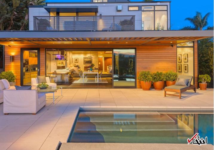 سرمایه گذاری 7.7 میلیون دلاری آمازون برای تحول صنعت ساختمان ، کوشش برای ساخت خانه های هوشمند مبتنی بر صدا