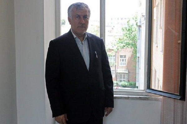 اقدام لاریجانی در ارسال دو لایحه به مجمع تشخیص مصلحت تخلف بود
