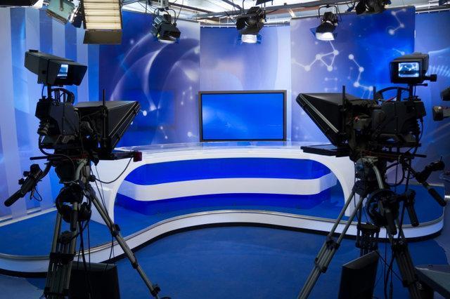 چگونه به یک مناظره تلویزیونی واقعی برسیم؟