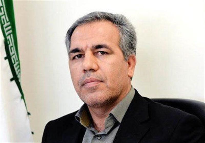 ایرج عرب: پرسپولیس را تقویت می کنیم و جای نگرانی نیست، اهل حاشیه نیستم و بیشتر عملگرا هستم