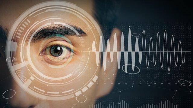 نرم افزار تشخیص چهره آمازون در خدمت اف بی آی
