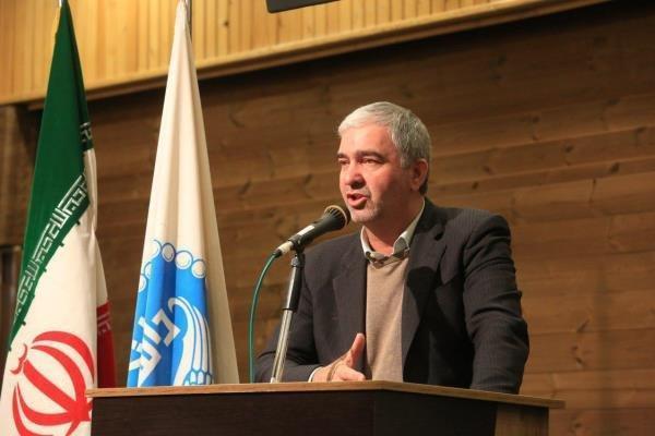 انتخاب برگزیدگان جشنواره فارابی بدون توجه به نگاه های سیاسی