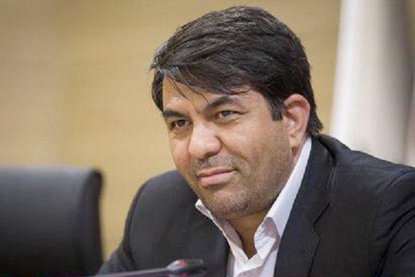 یزد توان تبدیل به پایلوت تفویض اختیارات وزارتخانه ها را داراست