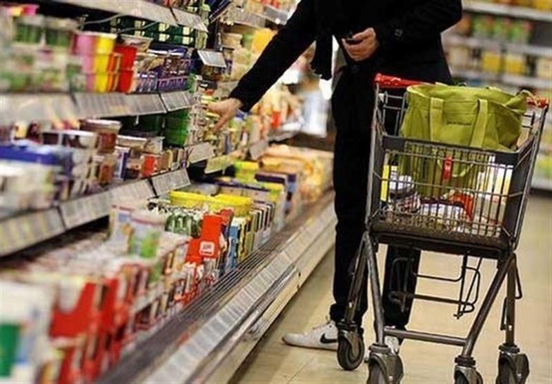 آرژانتین برای کنترل تورم، قانون تثبیت قیمت ها را اجرا کرد