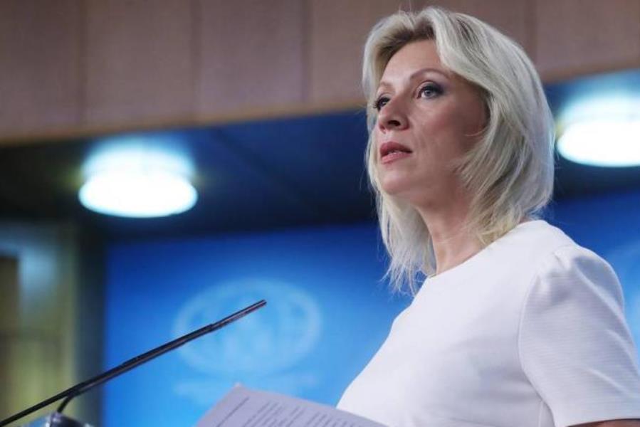 روسیه: آمریکا بدنبال بحرانی شدن وضعیت ایران است