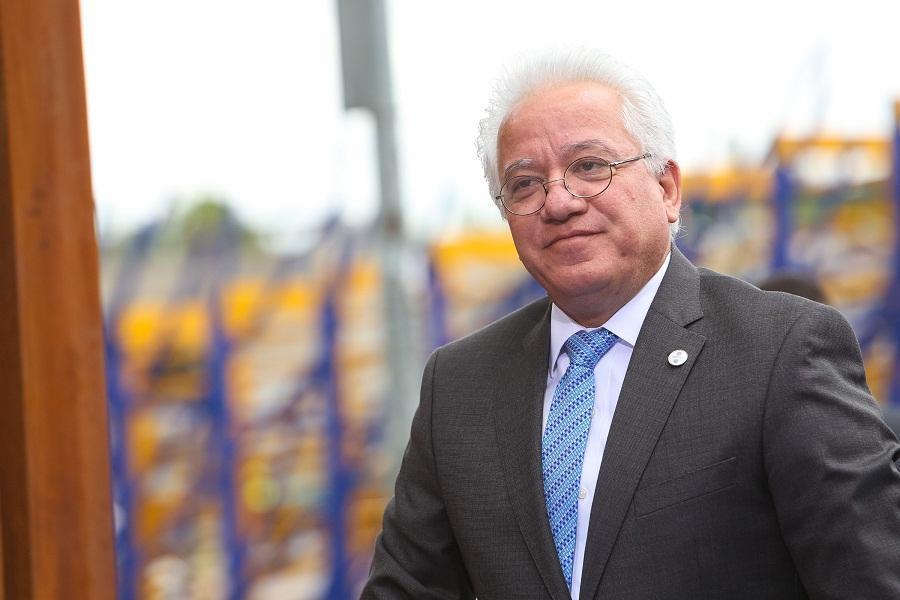 استعفای وزیر دادگستری قبرس با اعتراض مردم به قتل های زنجیره ای