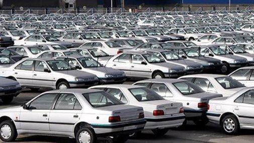 تعهدات معوق ایران خودرو تا زمستان امسال به روز می شود