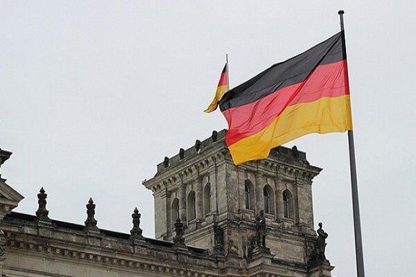 بودجه نظامی آلمان افزایش یافت