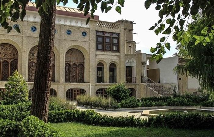 صدراعظم نوری در تبادل نظر با خبرنگاران مطرح نمود؛ خانه بزرگ آقا ثبت ملی شده است، استفاده عمومی نیازمند آماده سازی و استقرار تجهیزات