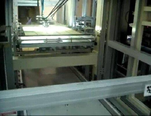 افزایش مقاومت خوردگی قطعات با دستگاه های لایه نشانی بومی، کاربرد آزمایشگاهی در دانشگاه های کشور