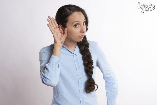 بیماری تینیتوس؛ وقتی گوش وزوز می نماید