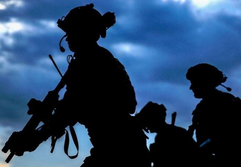 چشم پوشی دادگاه آمریکایی از شکنجه و بدرفتاری نظامیان این کشور با زندانیان افغان