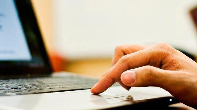 مقابله استرالیا با افراط گرایی در دامنه های اینترنتی