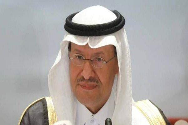 وعده وزیر سعودی برای زمستان، فعلا از مخازن ذخیره نفت می فروشیم