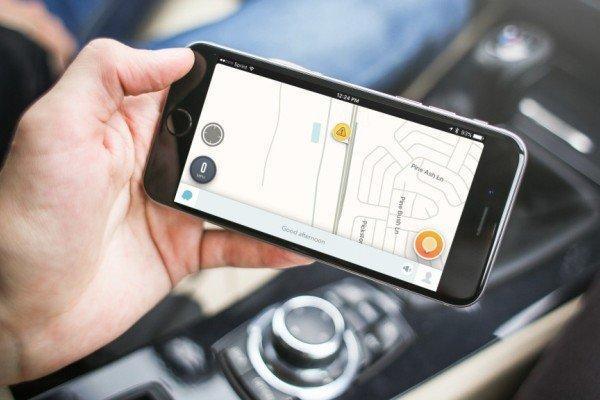 مسیریابی حمل و نقل عمومی با اپلیکیشن ممکن شد