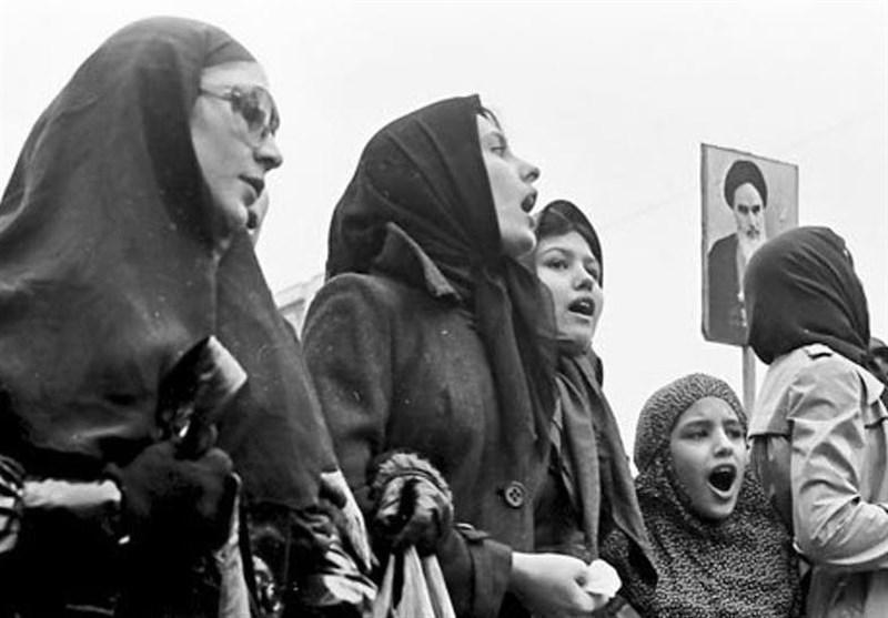 3 روز قبل از پیروزی انقلاب در ایران چه خبر بود؟