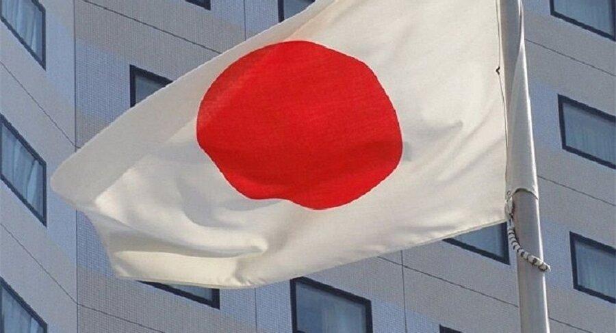 وضعیت نرخ بیکاری در ژاپن ، ژاپنی ها رکورد می زنند