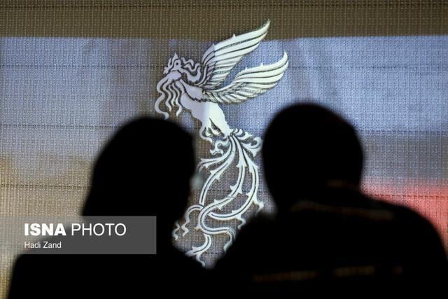 از شورای سیاست گذاری جشنواره جهانی فجر چه خبر؟