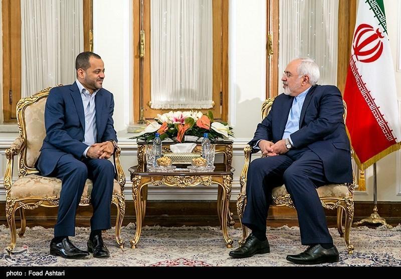 افزایش 400 درصدی صادرات ایران به عمان