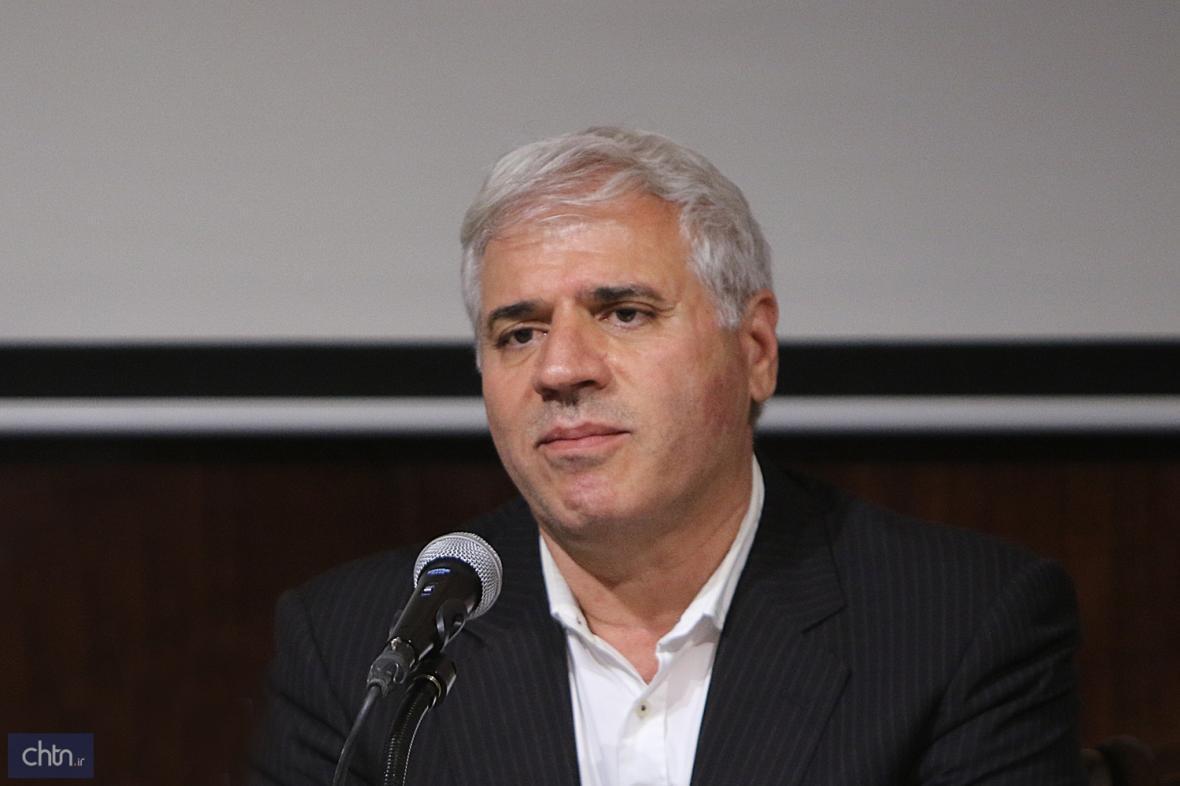 کوشش وکلای ایرانی برای تسریع در بازگشت الواح هخامنشی از آمریکا