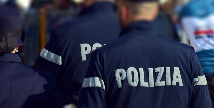 خنثی سازی طرح انفجار یک مسجد در ایتالیا و بازداشت 12 مظنون