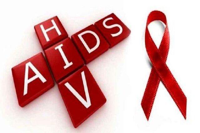 بیماران مبتلا به ایدز زندگی در بیرون از خانواده و اجتماع را ترجیح می دهند