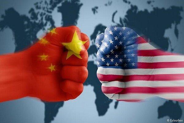 هشدار چین درباره عواقب اقدام کنگره آمریکا در حمایت از اویغورها
