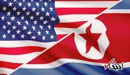 آمریکا خواستار تشدید بازرسی کشتی ها به کره شمالی شد