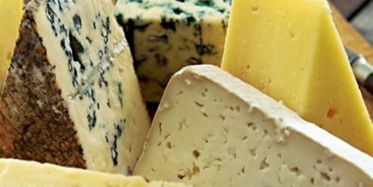 درخواست پزشکان آمریکایی برای اطلاع رسانی در خصوص سرطان زایی پنیر