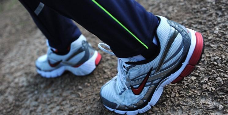 دویدن خطر مرگ زودهنگام را کاهش می دهد