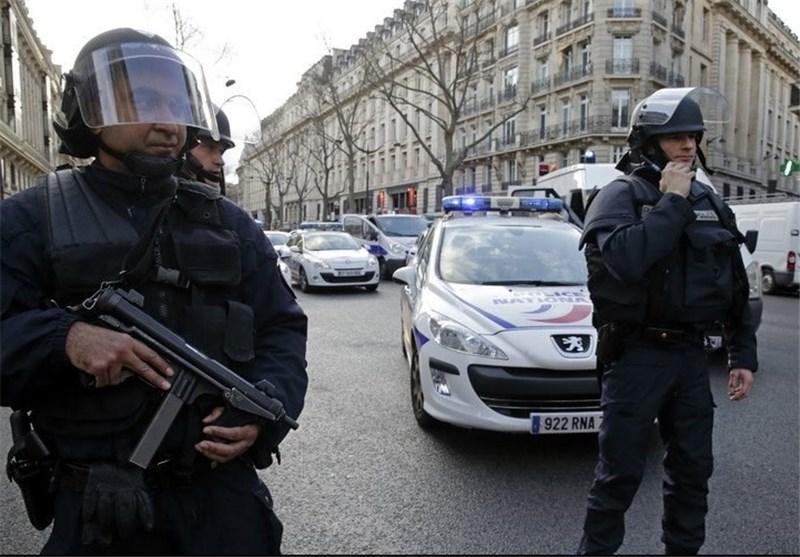 تشدید تدابیر امنیتی در ایتالیا