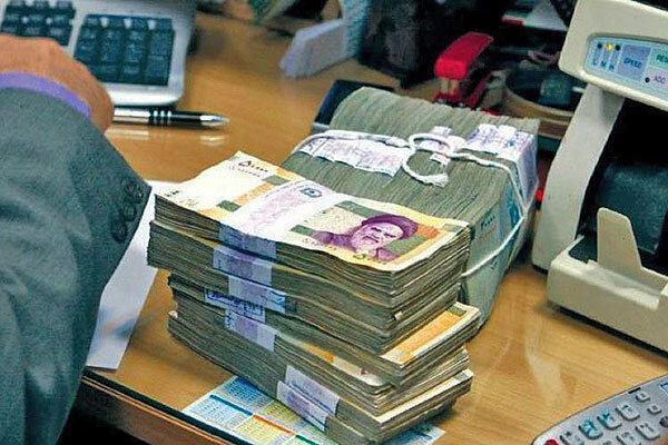 سرنوشت نامعلوم طرح سود مرکب بانکی