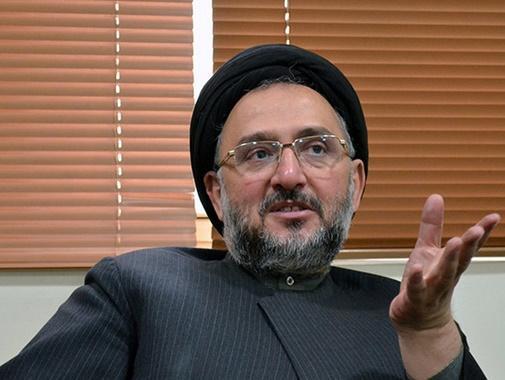 واکنش ابطحی به اظهارات روحانی ، اگر واقعا رئیس جمهور صبح جمعه خبر گران شدن بنزین را شنیده باشد