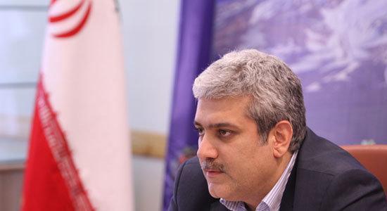 نیروی انسانی اساسی ترین سرمایه ایران است