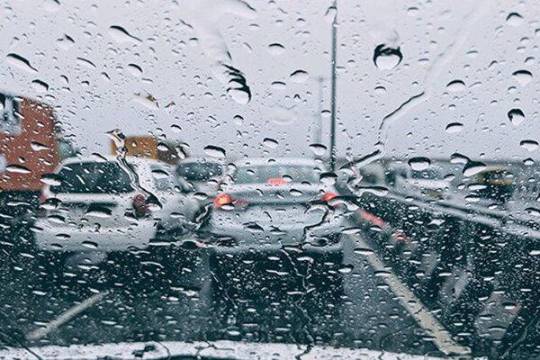 مدیریت بحران هرمزگان درباره بارش های هفته جاری هشدار داد