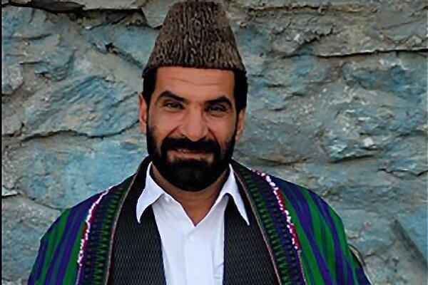حکومت فعلی افغانستان تا تحقق صلح ادامه پیدا کند
