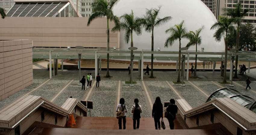 ویروس کرونا موزه های هنگ کنگ را هم تعطیل کرد